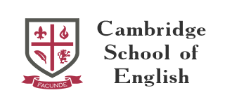 Cambridge School of English